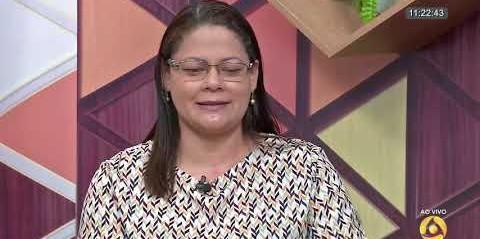 CORONAVÍRUS: Pesquisadora da FIOCRUZ fala sobre o perfil do COVID 19