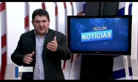 Nova frente fria para Rondônia, nesta Quinta-Feira