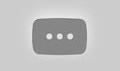 Rolim: Servidores prestam homenagens durante cortejo da servidora Dolores da Saúde