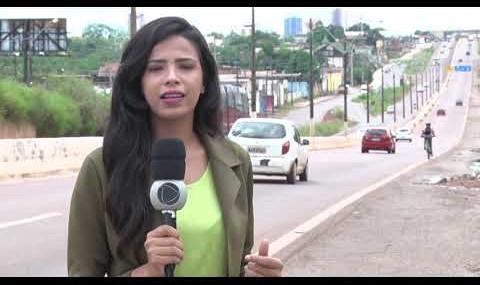 Orçamento para rodovias é reduzido em Rondônia