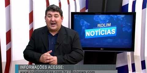 Denúncia de ameaça de massacre em colégio de Alta Floresta (RO)