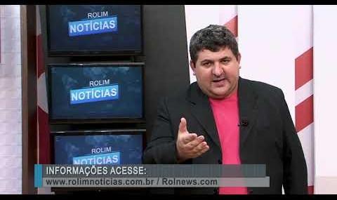 Ceron é condenada a realizar reparo em transformador em Santa Luzia D'oeste -RO