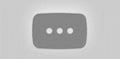 Pipeiros, entretenimento barato que atrai adultos e crianças em Rolim de Moura