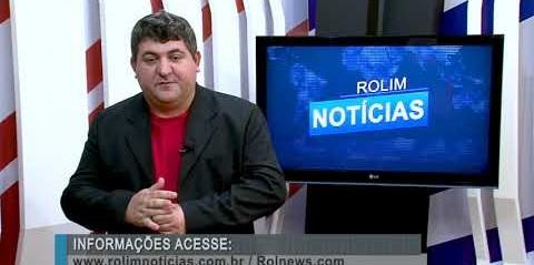 Palestra sobre Brucelose com academicos da FPS