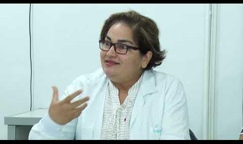 Coletiva do Hospital de Base fala sobre morte de gestante em Porto Velho