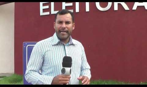Mais de 4 mil títulos de eleitores são cancelados em Alta Floresta