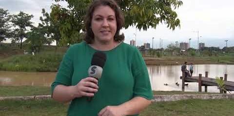 Acidentes com crianças durante as férias aumentaram em Rondônia