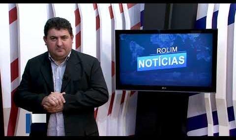 Comerciante é degolada durante assalto em Urupá-RO