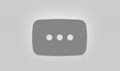 Produtores de Rolim de Moura ficam dois dias sem energia e registram prejuízos