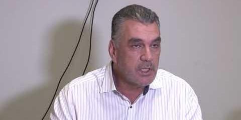 Hospital Regional de Cacoal realiza coletiva e explica que não há caso suspeito de...