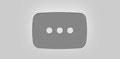 Colisão entre veículo Fiat Uno e caminhão baú no Centro de Rolim de Moura