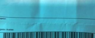 Delegacia Especializada em Crimes Contra o Patrimônio alerta para golpe do boleto falsificado na internet