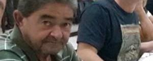 Jornalista e radialista Edinho Marques morre em Porto Velho