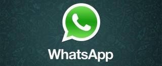 Justiça manda bloquear WhatsApp por 48 horas a partir desta quinta-feira