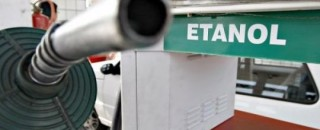 Preço do etanol sobe em 21 Estados; Rondônia teve a segunda maior alta do País