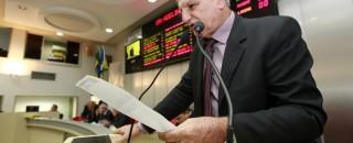 Valor mínimo da parcela do IPVA será 2 UPFs (R$ 110,46)