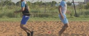 Árbitros de Rondônia intensificam preparação para temporada de jogos