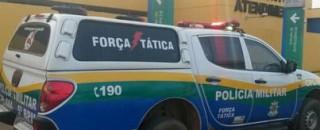 Porto Velho:Grávida é violentada sexualmente em motel; estupradores foram presos