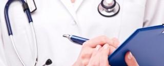 Segurados de planos de saúde terão direito a 21 novos procedimentos em 2016