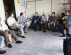 Apoio a rádios comunitárias discutido por deputados em Ji-Paraná