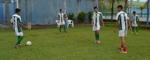 Atletas de RO são selecionados para testes em clubes do Rio de Janeiro