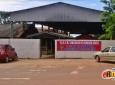 Aulas na rede estadual de ensino começam nesta segunda, 15, em Rolim e demais cidades de Rondônia