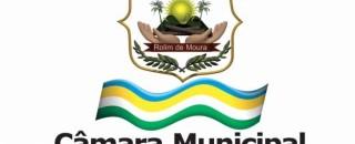 Câmara Municipal convida população rolimourense para Audiência Pública sobre segurança