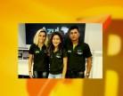 Circuito Banco do Brasil de vôlei de praia Sub-21 tem duas duplas de Rondônia