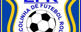 Escolinha Rolim joga contra time de Ji-Paraná neste fim de semana