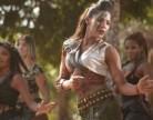 MP recomenda proibição de 'Metralhadora' no Carnaval baiano