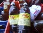 Polícia Civil fecha fábrica de mel falsificado, em Seringueiras; entenda