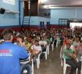 Prefeitura de Rolim de Moura atrasa mais uma vez salário de servidores municipais, diz sindicato
