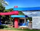 Rolim de Moura:Campus UNIR inaugura salas e portal de acesso
