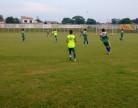 Rolim de Moura Esporte Clube realiza amistoso nesta terça-feira