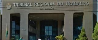 Veja todos os gabaritos do concurso do TRT, em Rondônia