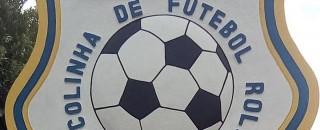 Cinco atletas da Escolinha Rolim embarcam neste sábado ao CT do Atlético Mineiro