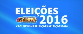 Eleições 2016:Novas regras para eleições já valem para esse ano