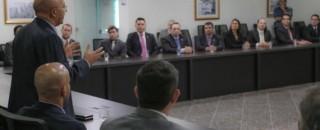 Procuradoria Geral de Rondônia terá sistema de controle digital e eliminará papéis