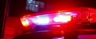 Rolim:Assaltantes atacam novamente e levam uma motocicleta Yamaha Lander cor laranja