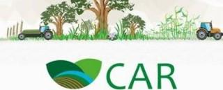 Rondônia supera 50% de inscrições no Cadastro Ambiental Rural