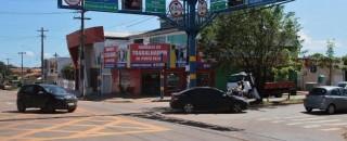 Detran destina mais de R$ 9 milhões para sinalização de trânsito e ações de fiscalização em...