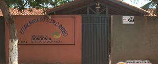 Escola Maria Rabelo completa 30 anos e promove ação de atendimento básico a saúde