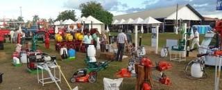 São Miguel do Guaporé recebe nesta sexta evento de pré-lançamento da Rondônia Rural Show