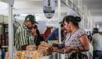 Balanço parcial aponta R$ 350 milhões em negócios da 5ª Rondônia Rural Show