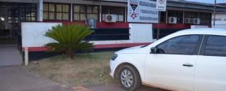 Cacoal: Homem registra ocorrência contra advogada que recebeu seu seguro DPVAT e não entregou o dinheiro
