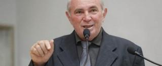 Deputado Lebrão pede obras para Seringueiras e Costa Marques