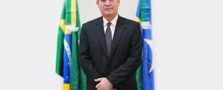 Deputado Maurão quer tornar Porto Velho Estância Turística
