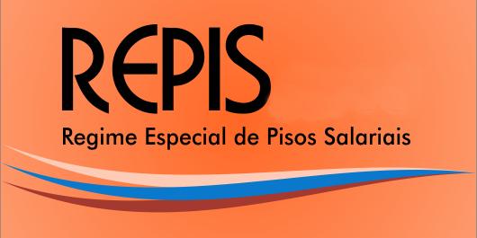 Fecomércio alerta empresários sobre prazo para adesão ao REPIS