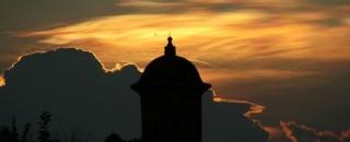 Instalado no Vale do Guaporé, em Costa Marques, Forte Príncipe da Beira inspira uma viagem ao...