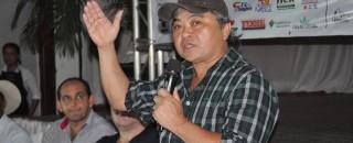 Cujubim:Presidente da Associação Rural de Rondônia é procurado pela polícia